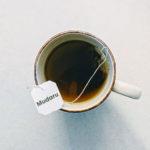 Hướng dẫn sử dụng trà khổ qua rừng Mudaru tốt nhất cho sức khỏe