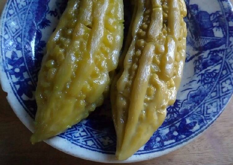 kho-qua-rung-luot