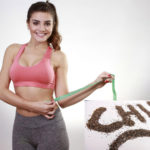 tác dụng giảm cân của hạt chia