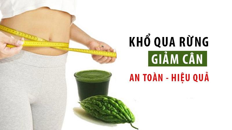 giam-can-bang-tra-kho-qua-rung-