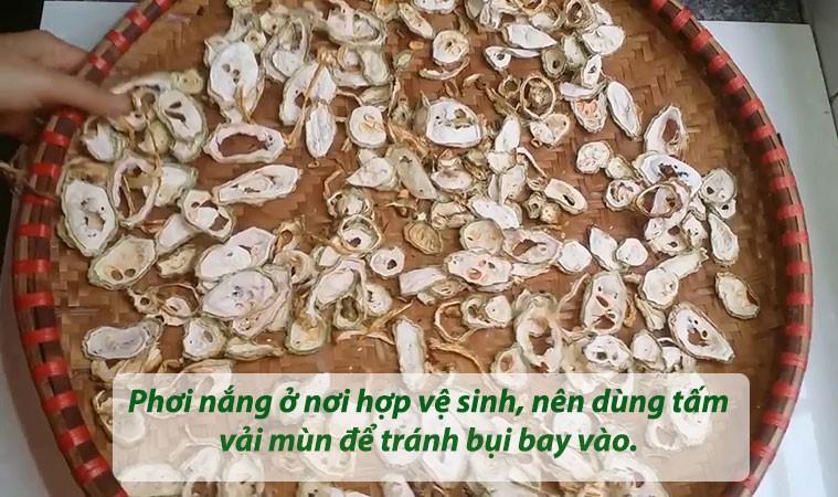 kho-qua-rung-phoi-kho