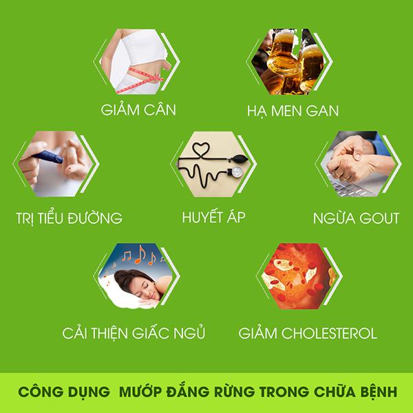 Cong-dung-ho-tro-dieu-tri-benh