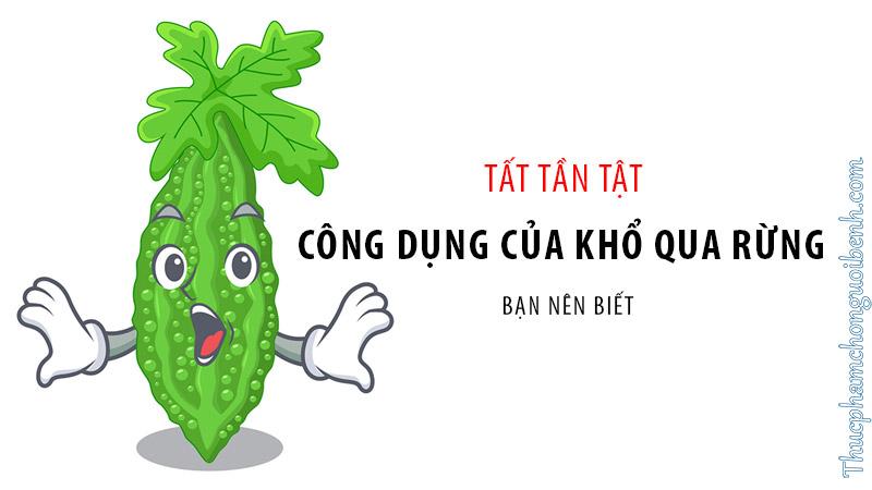 cong-dung-cua-kho-qua-rung
