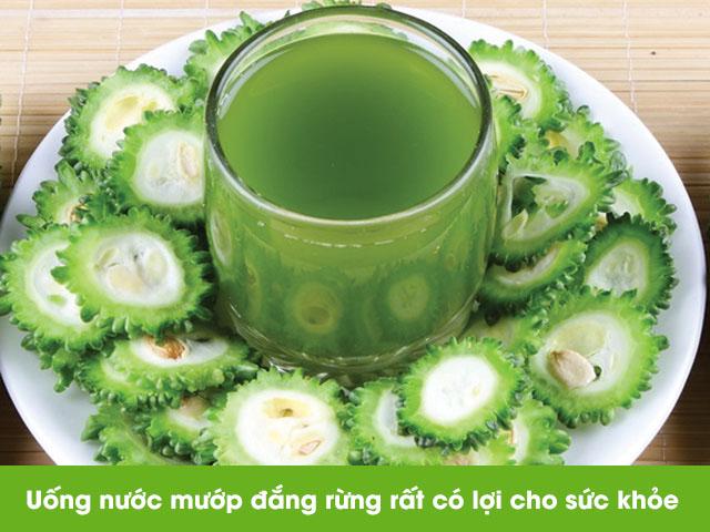 lam-nuoc-uong