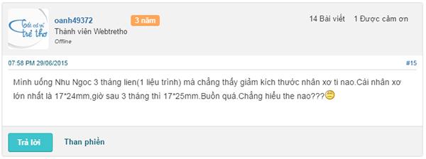 nga phu khang dung 1 lieu trinh co hieu qua khong