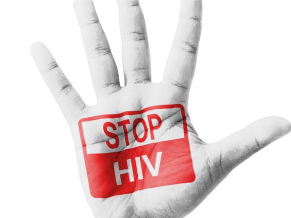 Thực phẩm tốt cho người bệnh HIV