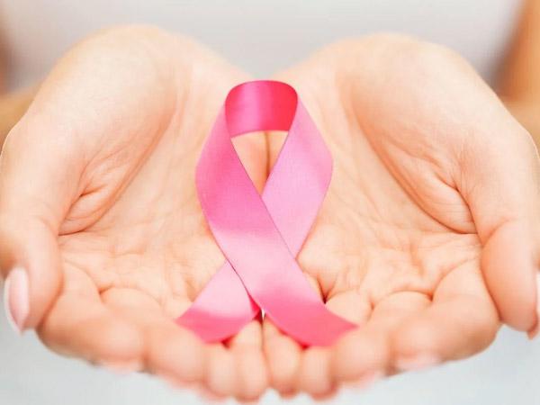 Thực phẩm tốt cho người bệnh ung thư