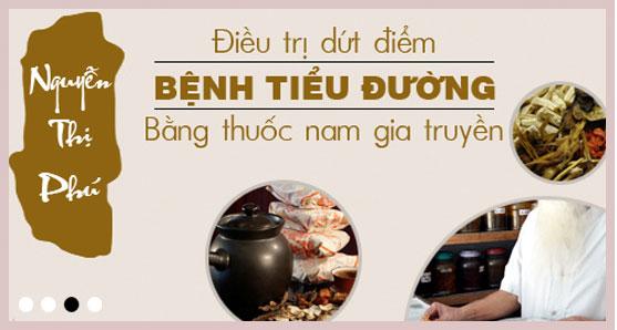 thuoc chua tieu duong luong y nguyen thi phu co tot khong 1