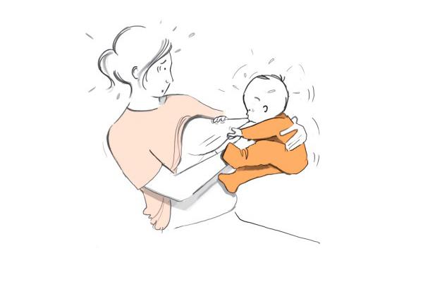 phụ nữ sau sinh ăn mướp đắng được không-hình3