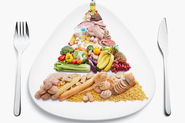 8 thực phẩm cho người bệnh khớp