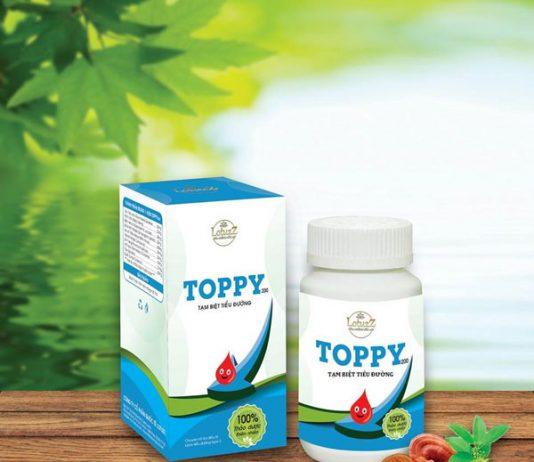 Thuốc-tiểu-đường-Toppy-có-tốt-không-Giá-bao-nhiêu-Mua-ở-đâu-2
