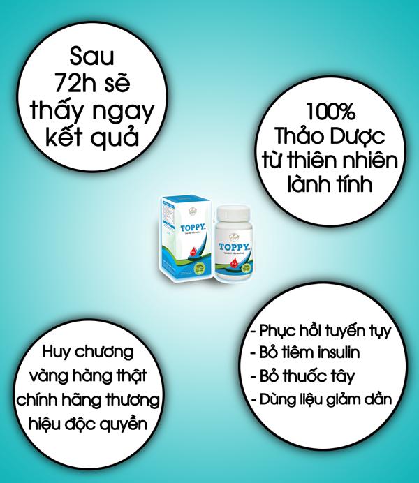 Thuốc-tiểu-đường-Toppy-có-tốt-không