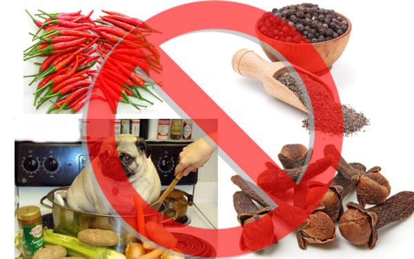 những thực phẩm người bệnh yếu sinh lý nam không nên ăn 2