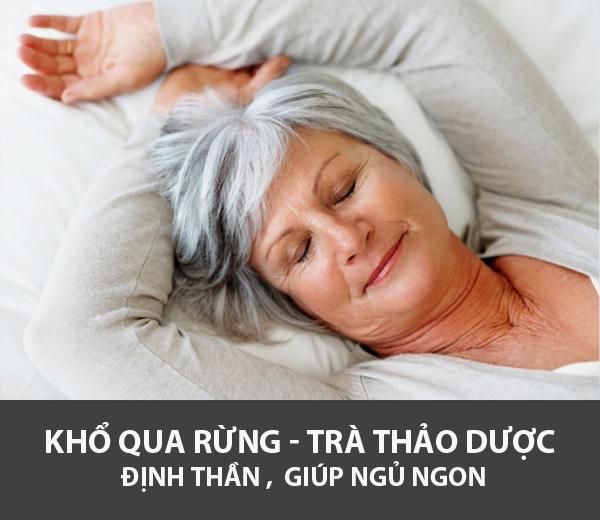 chua-benh-mat-ngu