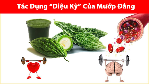 an muop dang dung cach