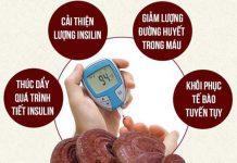 bài thuốc trị bệnh tiểu đường tuýp 2 - hinh 2