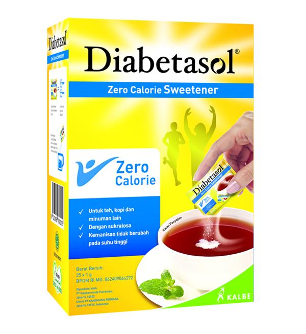 duong-Diabetasol