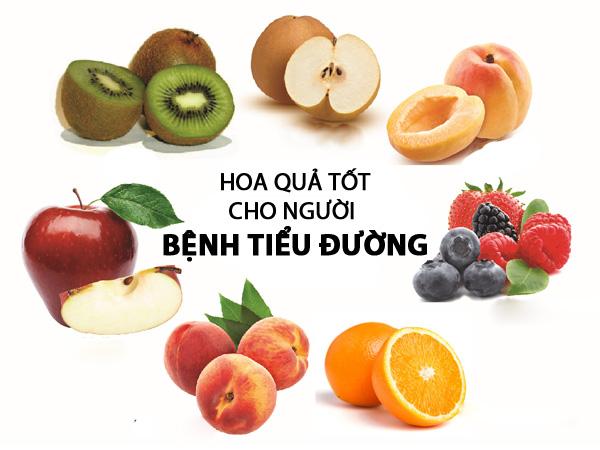 hoa-qua-cho-nguoi-benh-tieu-duong