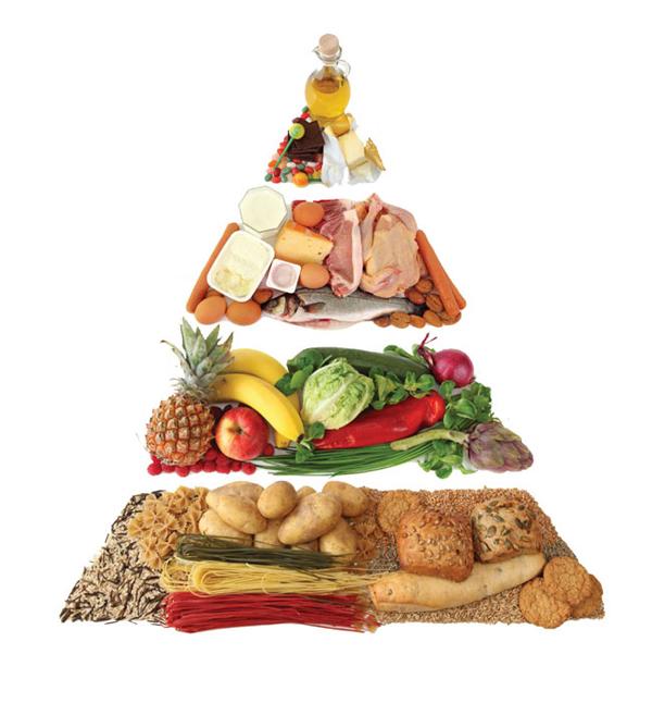 món ăn cho người bệnh tiểu đường tuýp 2 - hình 1