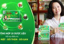 thuốc sỏi mật trái sung giá bao nhiêu có tốt không mua ở đâu