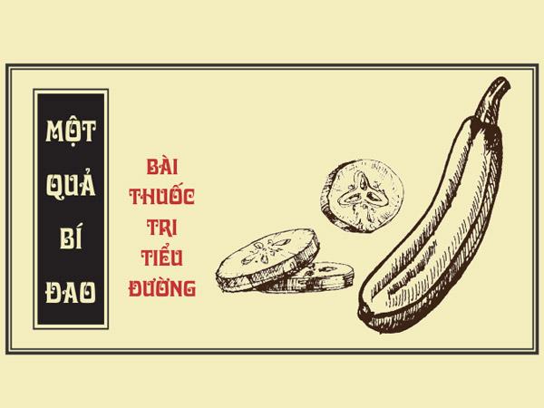bai-thuoc-nam-tri-benh-tieu-duong-hieu-qua