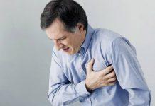 Bệnh Tiểu Đường Có Đe Dọa Tính Mạng Con Người Không?