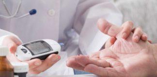 Bệnh tiểu đường tuýp 2 có thể chữa khỏi không?