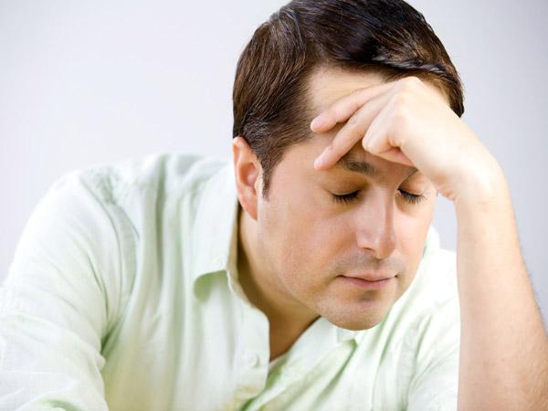 Nhận Biết 8 Biểu Hiện Sớm Của Bệnh Tiểu Đường Trước Khi Quá Muộn
