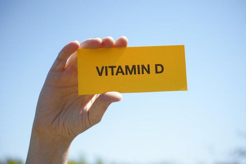 bo-sung-vitamin-D