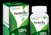 thuốc tăng cân kentamax lừa đảo