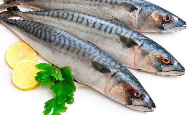 người bệnh tiểu đường nên ăn cá không