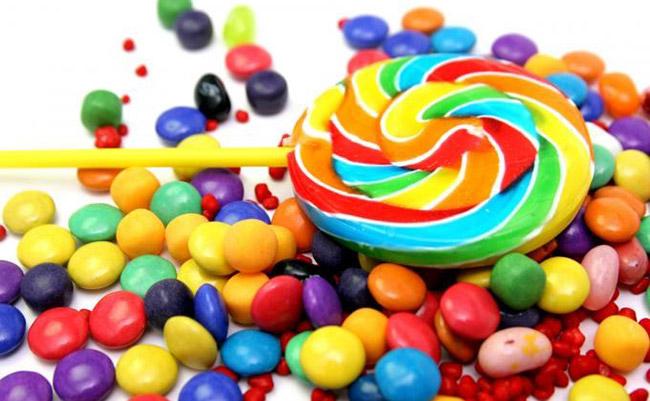 người bệnh tiểu đường nên kiêng ăn những thức ăn gì