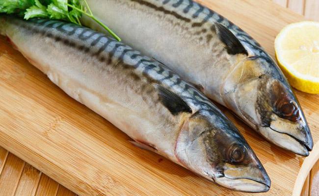 cá dành cho người bệnh tiểu đường
