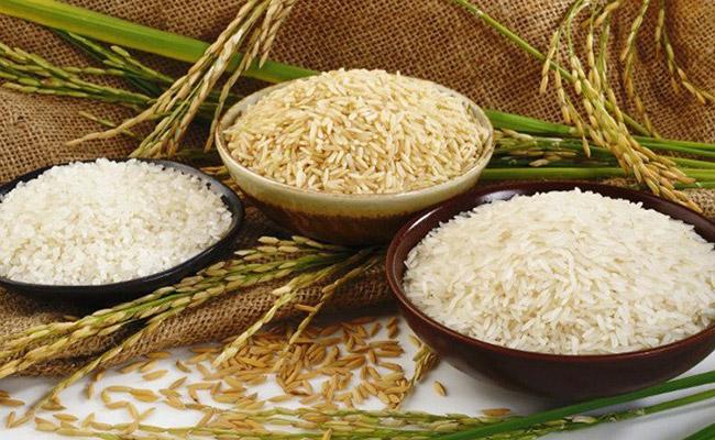 người bệnh tiểu đường nên kiêng ăn cơm trắng không