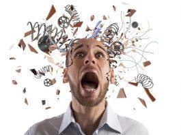 Cách điều trị bệnh rối loạn tiền đình tại nhà