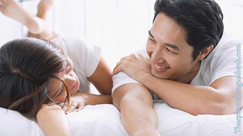 Viên uống Maca Arkogelules – Chống lãnh cảm tình dục có tốt không? Giá bao nhiêu? Mua ở đâu?