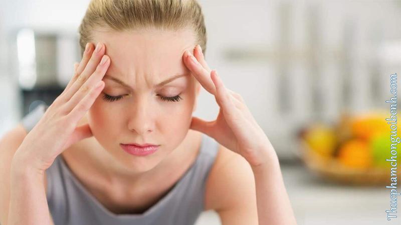 Rối loạn tiền đình nên uống thuốc gì để phòng ngừa bệnh tái phá
