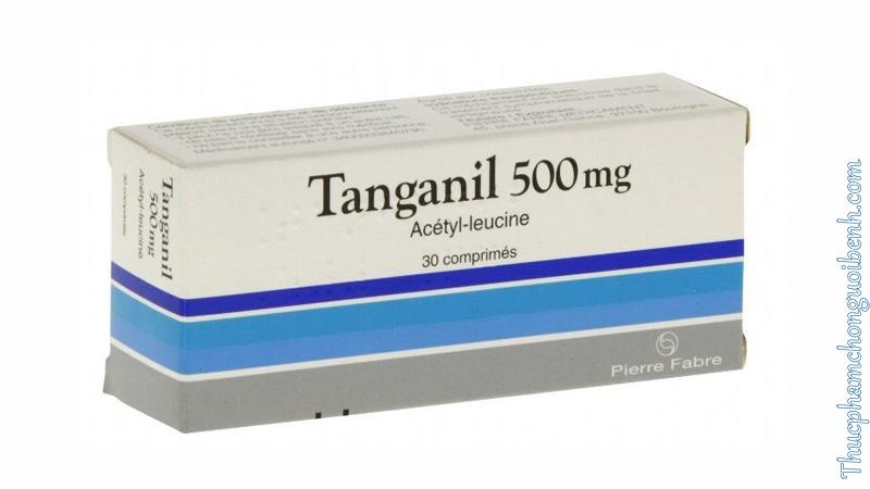 Rối loạn tiền đình nên uống thuốc gì để phòng ngừa bệnh tái phát