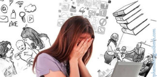 Tổng hợp các cách chữa rối loạn tiền đình hiệu quả