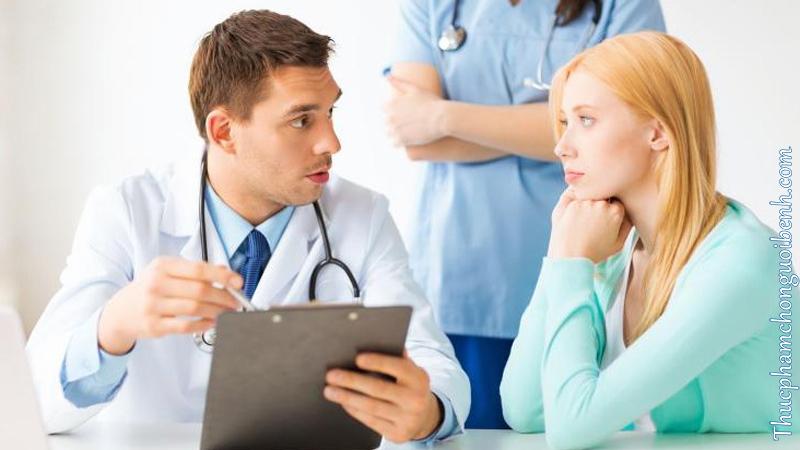 Cách phòng ngừa bệnh rối loạn tiền đình đạt hiệu quả nhất
