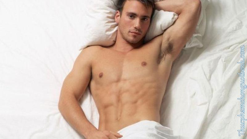 Oyster Extract - Hỗ trợ tăng cường sinh lý nam giới có tốt không? Giá bao nhiêu? Mua ở đâu?