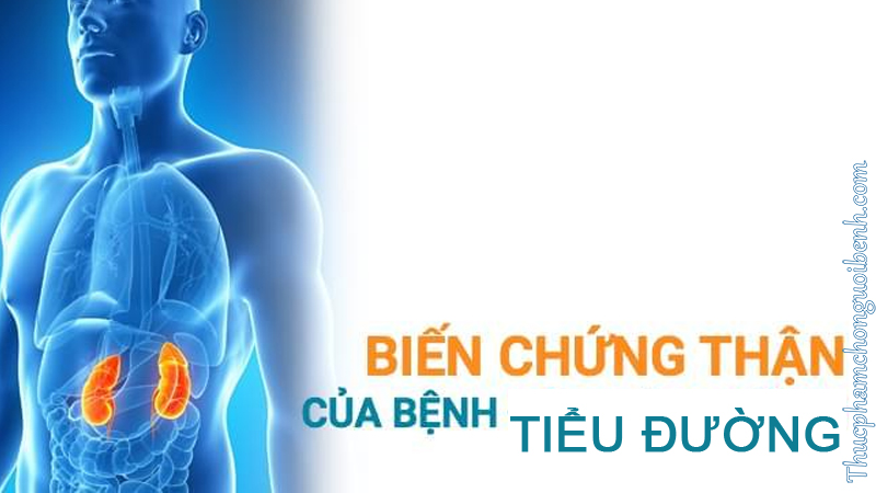 dau-hieu-bien-chung-than-cua-benh-tieu-duong