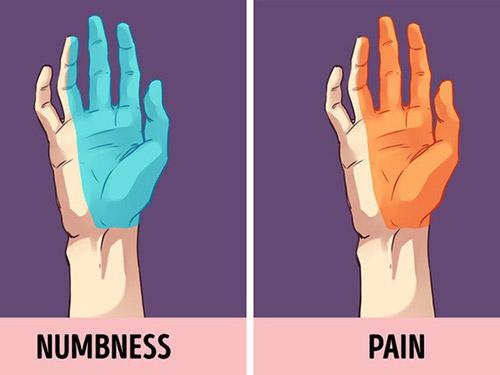 giảm đau nhức xương khớp