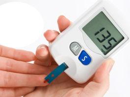 sản phẩm hỗ trợ trị tiểu đường tốt nhất