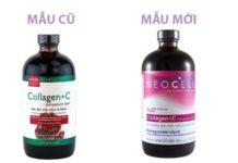 collagen lựu neocell có tốt không