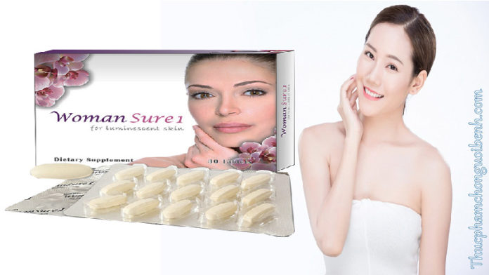 womansure1
