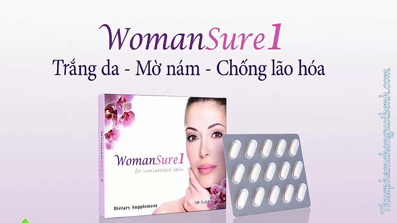 womansure1