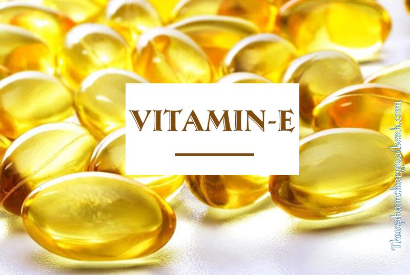vitamin e zentiva đỏ của nga có tốt không