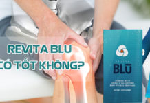 revitablu co tot khong