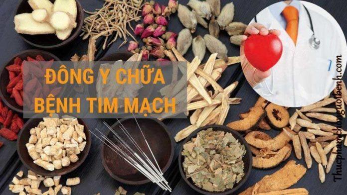 dong-y-chua-benh-tim-mach